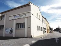 Ostéopathe ouvert le samedi à Perpignan - Centre Vita St'A à Perpignan