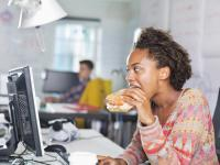 Habitudes alimentaires - Les impacts sur la santé - Conseils et prévention