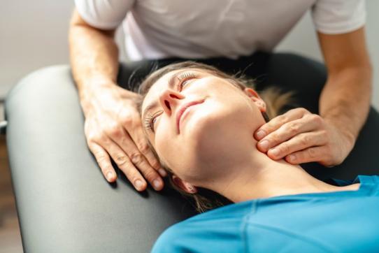 Urgence ostéopathe Perpignan