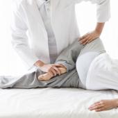 Form'ost Ostéopathie - Prise en charge des personnes atteintes de Polyhandicap