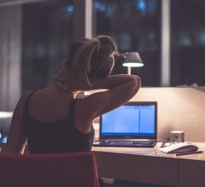 Form'Ost Entreprise -  Prévention des risques liés à l'activité nocturne