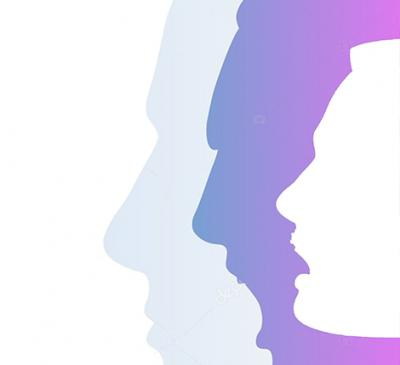 Form'Ost Handicap - Communication non-verbale le corps comme lieu d'échange privilégié