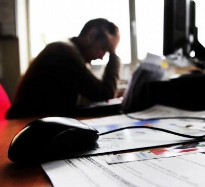 Form'Ost Entreprise - Prévention des risques de burn-out/dépression