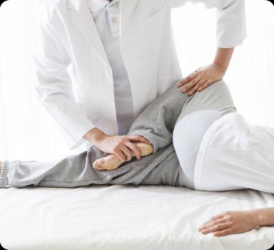 Form'ost Ostéopathie - Prise en charge des personnes atteintes de handicap psychique