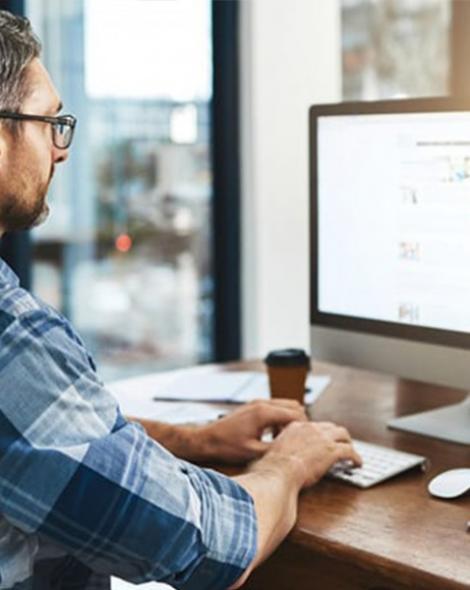 Form'Ost Entreprise - Prévention des risques liés au travail sur écran