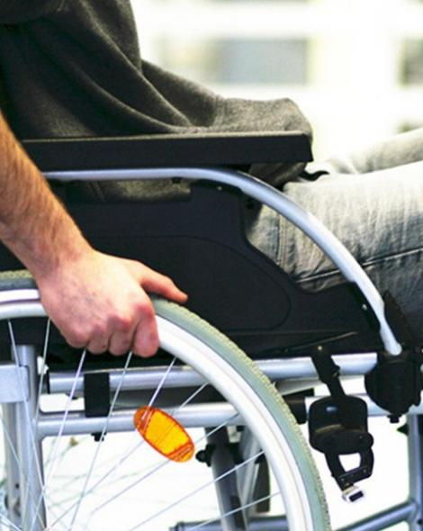 Form'Ost Entreprise - Prévention des risques liés à la manutention de personnes